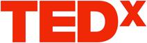Logo TEDx