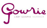 Logo Lady Gowrie Tamania