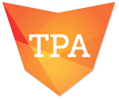 Logo TPA